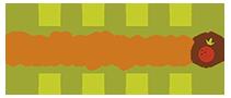 ranajky.eu - logo